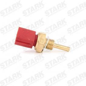 STARK Coolant temperature sensor (SKCTS-0850001)