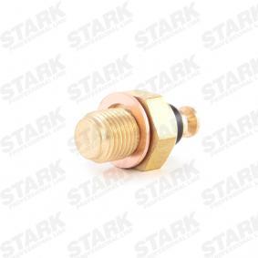Kühlmitteltemperatursensor Art. No: SKCTS-0850002 hertseller STARK für AUDI 80 billig