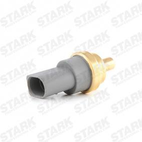 STARK Snímač teploty (SKCTS-0850018)