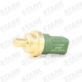 STARK SKCTS-0850019 Tienda online