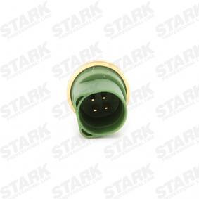 STARK Sensor, temperatura del refrigerante (SKCTS-0850019) a un precio bajo