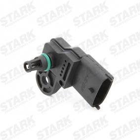 STARK Sensor, intake manifold pressure (SKSI-0840003)
