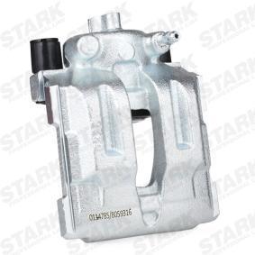 STARK Bremssattel SKBC-0460361