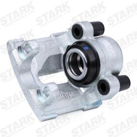 Bremssattel SKBC-0460368 STARK