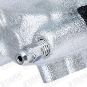 STARK Bremssattel SKBC-0460368