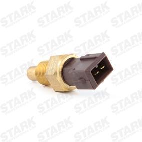 STARK SKCTS-0850038 a buen precio