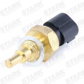 STARK Temperatursensor (SKCTS-0850043)