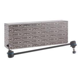RIDEX 3229S0130 Online-Shop
