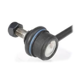 RIDEX Rod / Strut, stabiliser (3229S0141) at low price