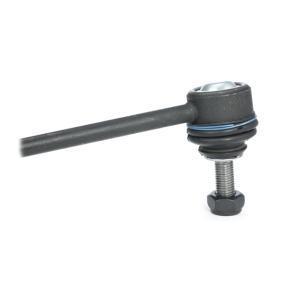 RIDEX Travesaños barras estabilizador 3229S0255