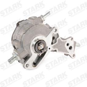 STARK Вакуум помпа, спирачна система SKVP-1350010