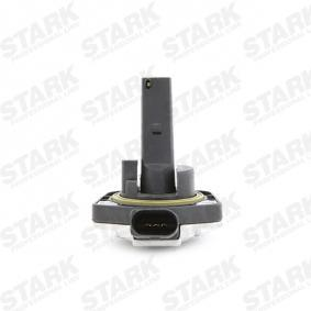 STARK Датчик, ниво на маслото в двигателя (SKSEE-1380004)