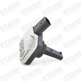 Öldruckschalter Art. No: SKSEE-1380004 hertseller STARK für VW TOURAN billig
