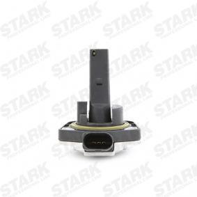 Öldruckschalter (SKSEE-1380004) hertseller STARK für VW TOURAN 1.9 TDI 105 PS Baujahr 08.2003 günstig