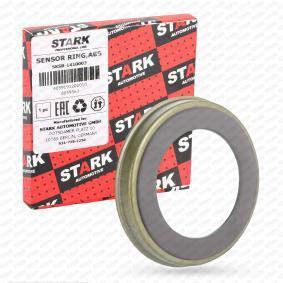 STARK SKSR-1410003 Online-Shop