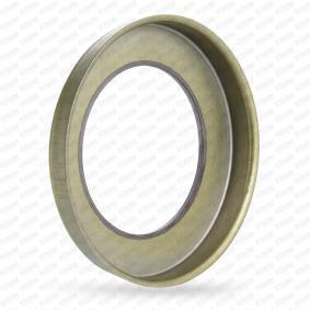 STARK Sensorring, ABS (SKSR-1410003) niedriger Preis