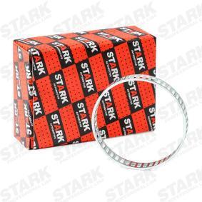 STARK Abs Sensorring SKSR-1410004
