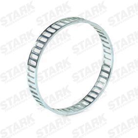 Sensorring SKSR-1410004 STARK