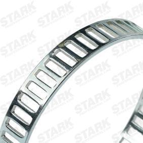 3 Touring (E46) STARK ABS Ring SKSR-1410004