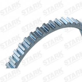 STARK SKSR-1410014 Sensorring, ABS OEM - 7700856416 RENAULT, RENAULT TRUCKS, VEMO günstig