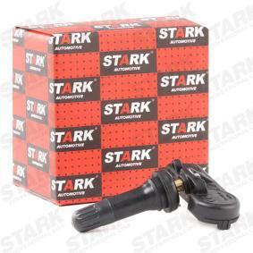 STARK SKWS-1400004 Online-Shop