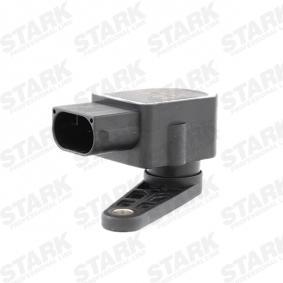 STARK Leuchtweiteregulierung SKSX-1450004
