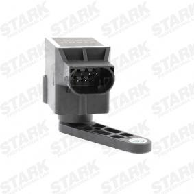 X5 (E53) STARK Lwr Stellelement SKSX-1450006