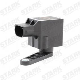STARK Leuchtweiteregulierung SKSX-1450006