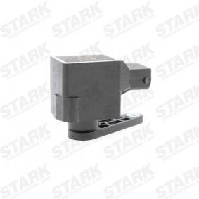 STARK Stellmotor Leuchtweitenregulierung (SKSX-1450006)