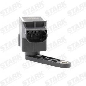 3 Touring (E91) STARK Lwr Stellelement SKSX-1450008