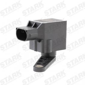 STARK Leuchtweiteregulierung SKSX-1450008