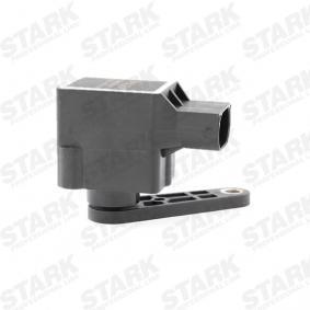 STARK Stellmotor Leuchtweitenregulierung (SKSX-1450008)