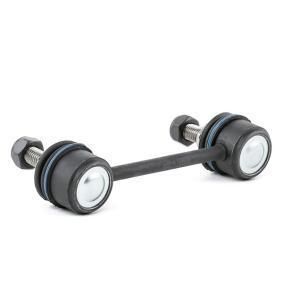 RIDEX Koppelstange (3229S0325) niedriger Preis