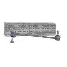 Koppelstange RIDEX Art.No - 3229S0268 OEM: 31356778831 für BMW, FORD, MINI kaufen