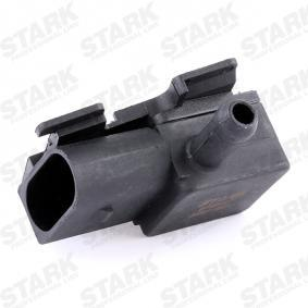 STARK Differenzdrucksensor SKSEP-1500011