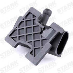 STARK Abgasdrucksensor (SKSEP-1500011)