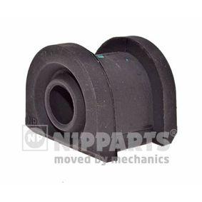 NIPPARTS Lagerung Stabilisator (N4277003)