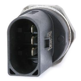 BOSCH BMW 3er Sensor, Kraftstoffdruck (0 281 006 447)
