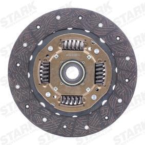 STARK Kupplungskit (SKCK-0100089)