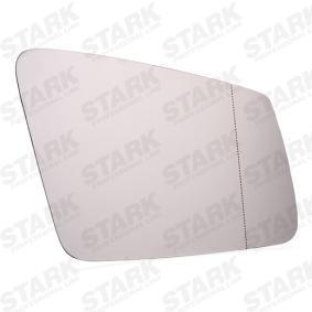 STARK SKMGO-1510110 bestellen