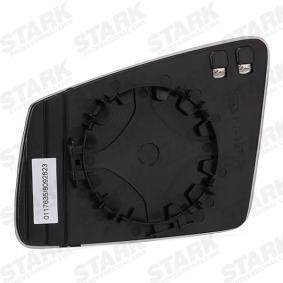 STARK SKMGO-1510110 Online-Shop