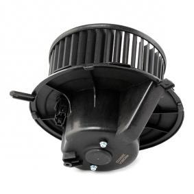 RIDEX Interior Blower (2669I0028) at low price