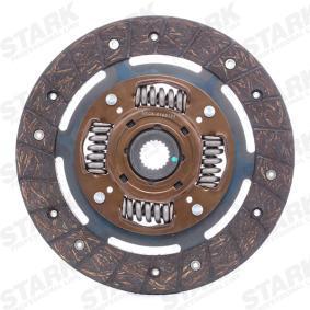 STARK Kupplungssatz (SKCK-0100104) niedriger Preis
