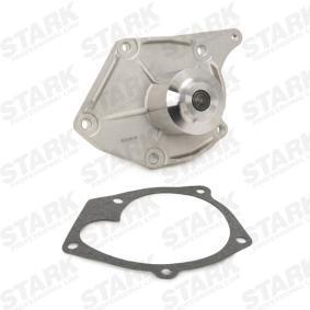 STARK Wasserpumpe SKWP-0520199
