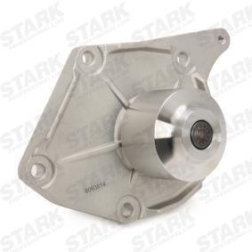 STARK Wasserpumpe (SKWP-0520199)