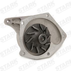 STARK RENAULT CLIO Wasserpumpe (SKWP-0520199)