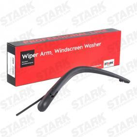 7701039466 für RENAULT, Wischarm, Scheibenreinigung STARK (SKWA-0930050) Online-Shop