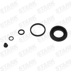 Ремонтен комплект, спирачен апарат SKRK-0730077 STARK