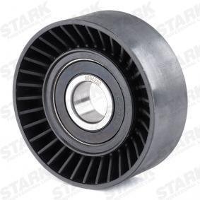 STARK SKTP-0600102 günstig