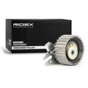 RIDEX 308T0042 günstig